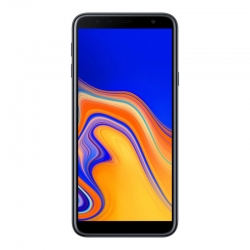 Samsung Galaxy J4 Plus 2018 2/16GB Black (SM-J415FZKN)
