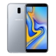 Samsung Galaxy J6 Plus 2018 Gray (SM-J610FZAN)