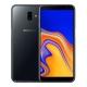 Samsung Galaxy J6 Plus 2018 Black (SM-J610FZKN)