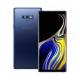 Samsung Galaxy Note 9 N960 6/128GB Ocean Blue (SM-N960FZBD)