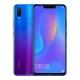 Huawei P smart Plus 4/64GB Iris Purple (51092TFD)