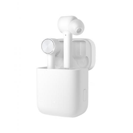 Навушники Xiaomi Mi AirDots Pro White
