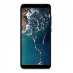 Xiaomi Mi A2 Lite 3/32GB Black